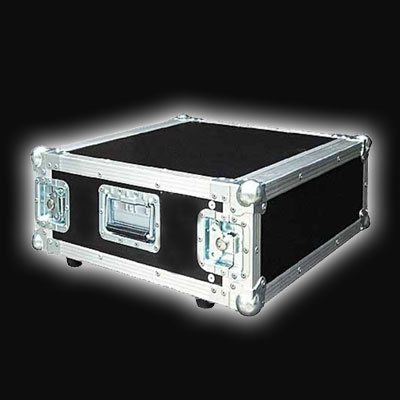 "ROBUST RO-R4UE-L300 ""LIGHT"" RACK"