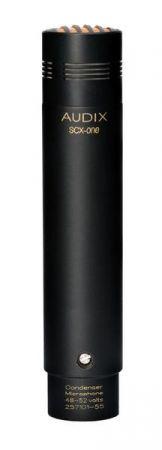 AUDIX SCX1-HC HANGSZER MIKROFON