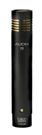 AUDIX F9 MIKROFON