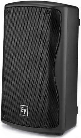 ELECTRO-VOICE ZX1 HANGFAL
