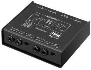 STAGE LINE DIB-102 PASSZÍV DI-BOX